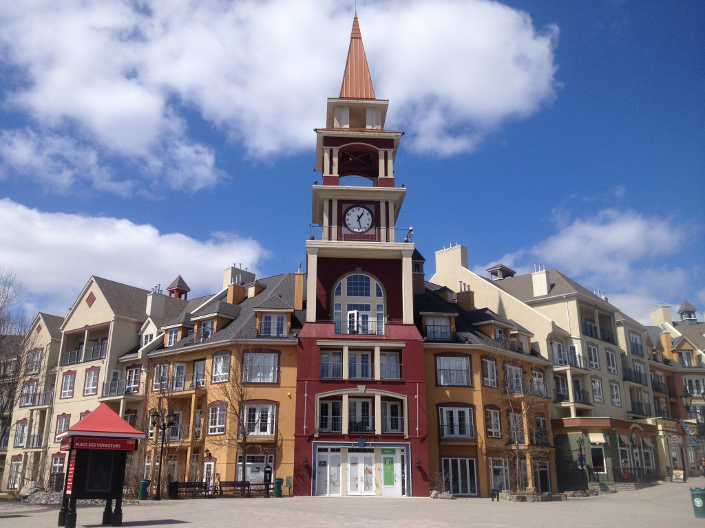 Chateau tremblant 084